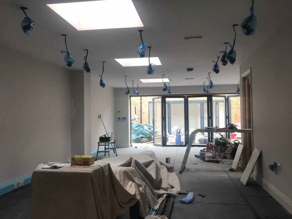 IMG 0171 1024x768 - Interior Decorating