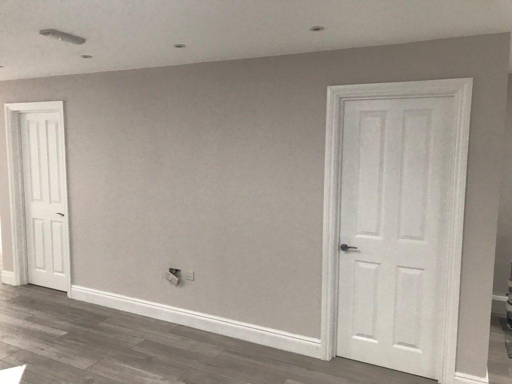 IMG 0013 1024x768 - Interior Decorating